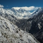 GoWildImages_MtEverest_NEP0555.jpg