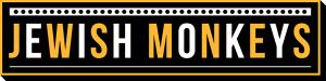 JEWISHMONKEYS_logo_600