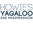 howiesYAGALOO_logo_2013_134px