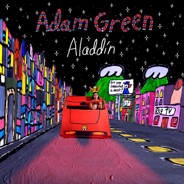 ADAMGREEN_aladdin_cover_600