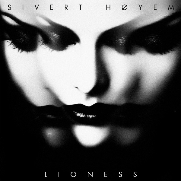 SIVERTHOEYEM_Lioness_cover_600
