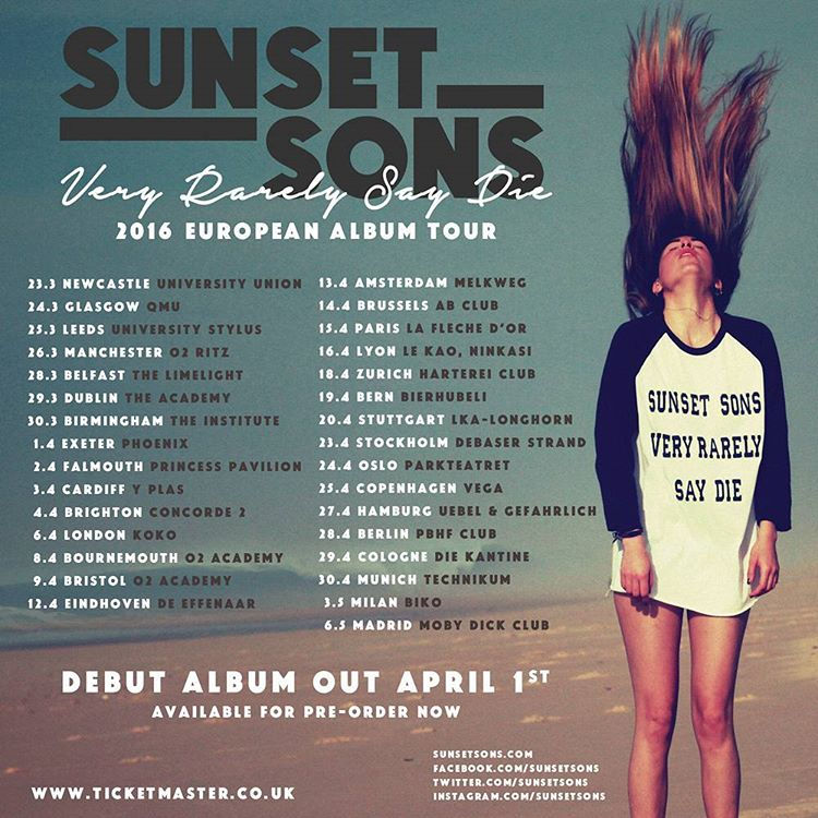 SUNSETSONS_tour2016