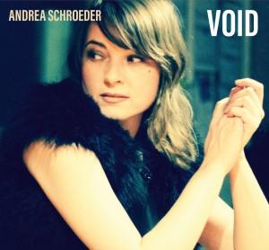 Andrea Schroeder Void klein