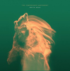 TheTemperanceMovement-WhiteBear-AlbumCover